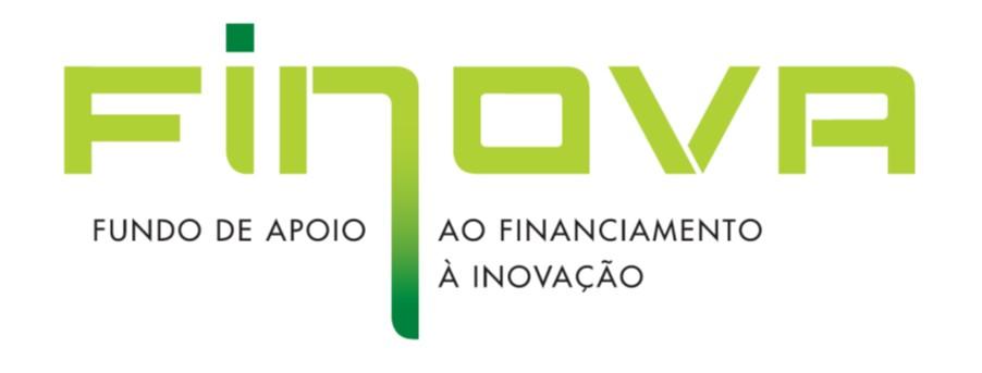Finova-Logo