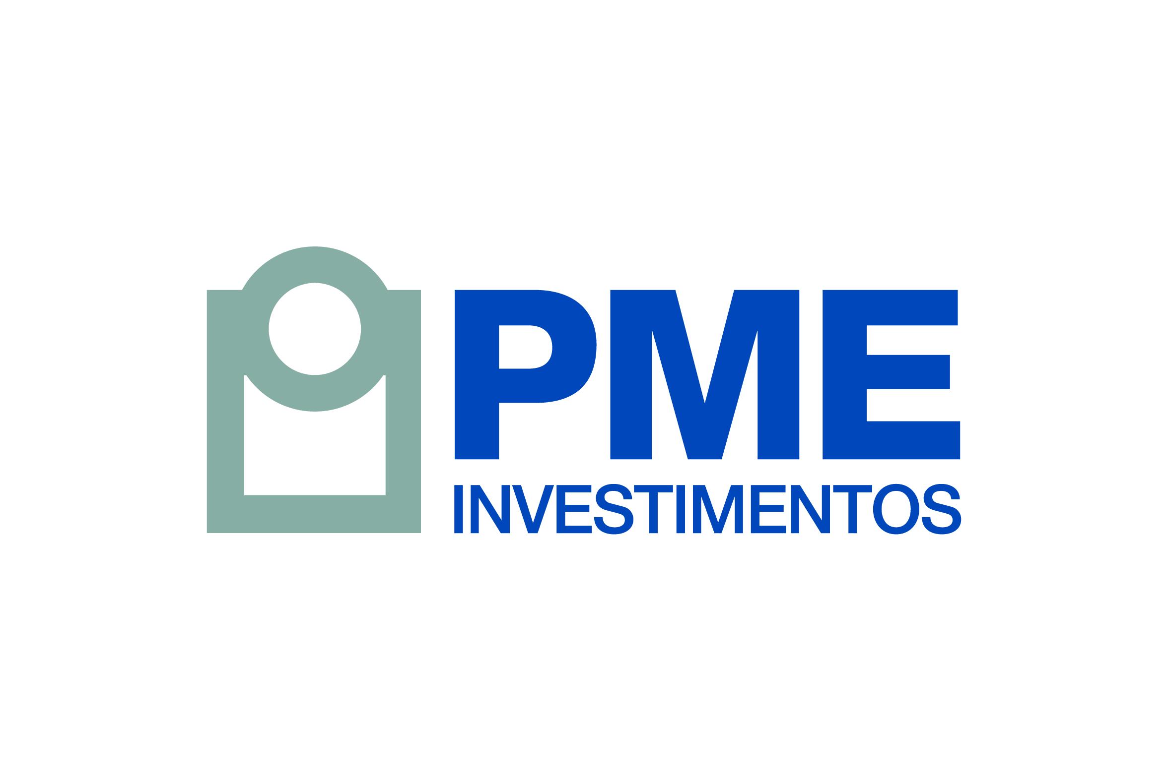PME-Logo