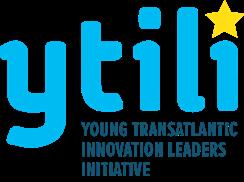 YTILI