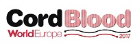 Cord Blood World Europe logo