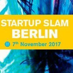 Startup slam image