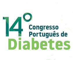14 Congresso Português de Diabetes 2018