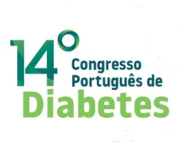 Technology licensed by Exogenus presented at 14th Portuguese Congress of Diabetes