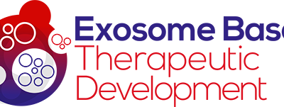 Exogenus Therapeutics presents at the Exosome Based Therapeutic Development Summit 2020