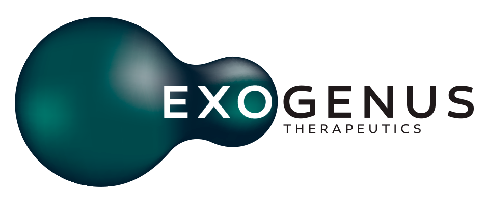 Exogenus Therapeutics LOGO